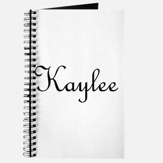 Kaylee.png Journal