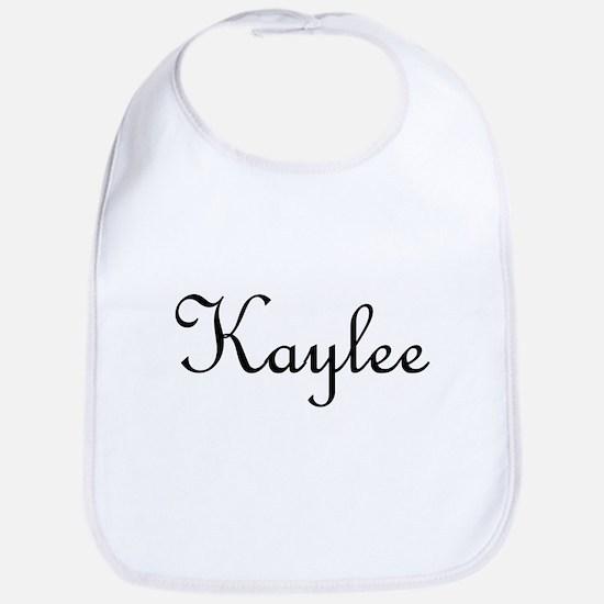 Kaylee.png Bib