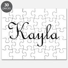 Kayla.png Puzzle