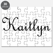 Kaitlyn.png Puzzle