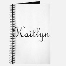 Kaitlyn.png Journal