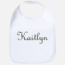 Kaitlyn.png Bib