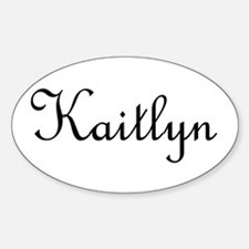 Kaitlyn.png Decal