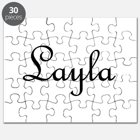 Layla.png Puzzle
