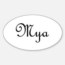 Mya.png Decal