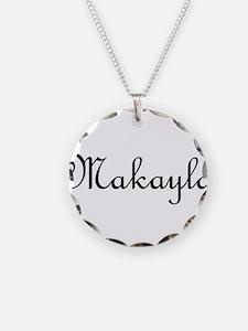 Makayla.png Necklace