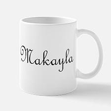 Makayla.png Mug
