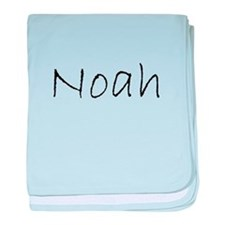 Noah 2.png baby blanket