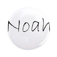 "Noah 2.png 3.5"" Button (100 pack)"