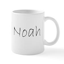 Noah 2.png Mug