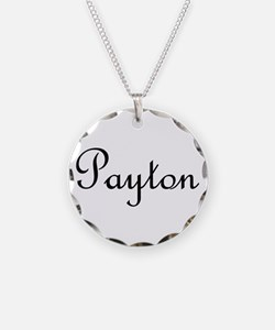 Payton.png Necklace