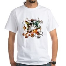 Great Attractor Shirt A