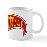 Hot MILF Mug