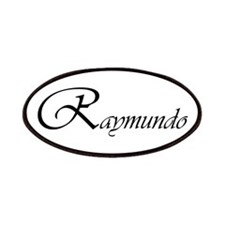 Raymundo.png Patches