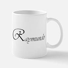 Raymundo.png Mug