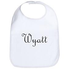 Wyatt.png Bib