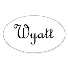 Wyatt.png Decal