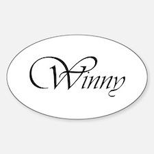 Winny.png Decal