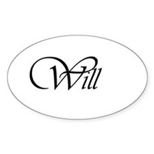 Will.png Decal