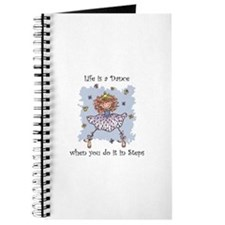 Life is a Dance~555x750.png Journal