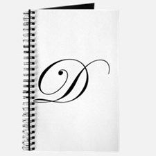 Edwardian Script-D.png Journal