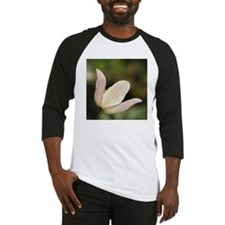 Symetry in nature Baseball Jersey