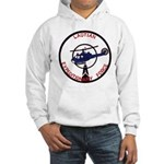 Laotion Expeditionary Force Hooded Sweatshirt