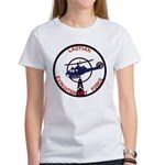 Laotion Expeditionary Force Women's T-Shirt