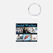 Social-Work-Funny.jpg Keychains