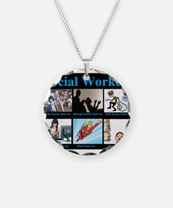 Social-Work-Funny.jpg Necklace