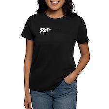 RST T-Shirt