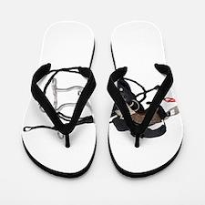 CowboyTools090309.png Flip Flops