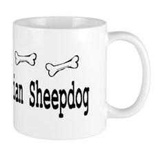 NB_Belgian Sheepdog Coffee Mug
