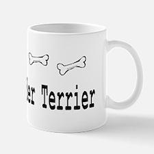 NB_Border Terrier Mug