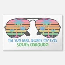 Sun Here Burns My Eyes_Beach_SC.png Decal