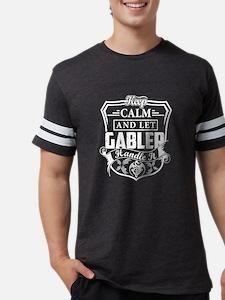 guitarBird T-Shirt