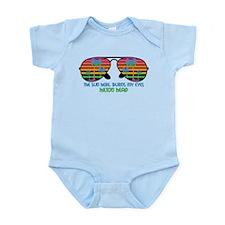Hilton Head Island, South Carolina Beaches Infant