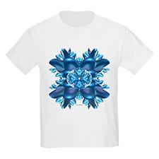 Woad Amulet A T-Shirt