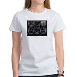 ZO_Index T-Shirt