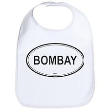 Bombay, India euro Bib