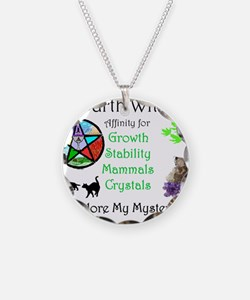 Earth Witch.jpg Necklace