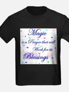 3-Magic is a Prayer.jpg T