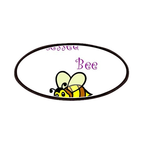 Blessed Bee.jpg Patches