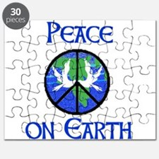Peace On Earth.jpg Puzzle