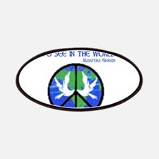 Be the Change.jpg Patches