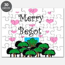 Merry Begot.jpg Puzzle