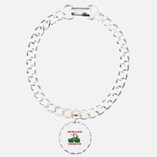 Cool Parents designs Bracelet
