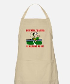 Cool Parents designs Apron