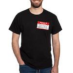 Ramses Niblick Dark T-Shirt