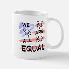Flag Logo Mug